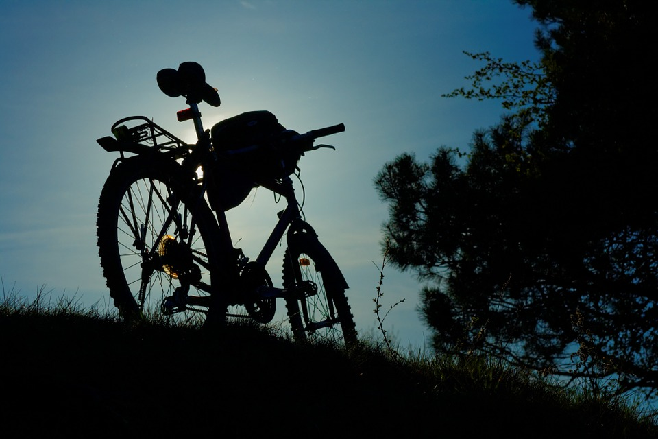 Esosport bike… per fare ancora strada