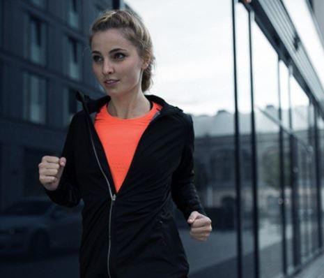 Crivit: una linea dedicata a running e fitness