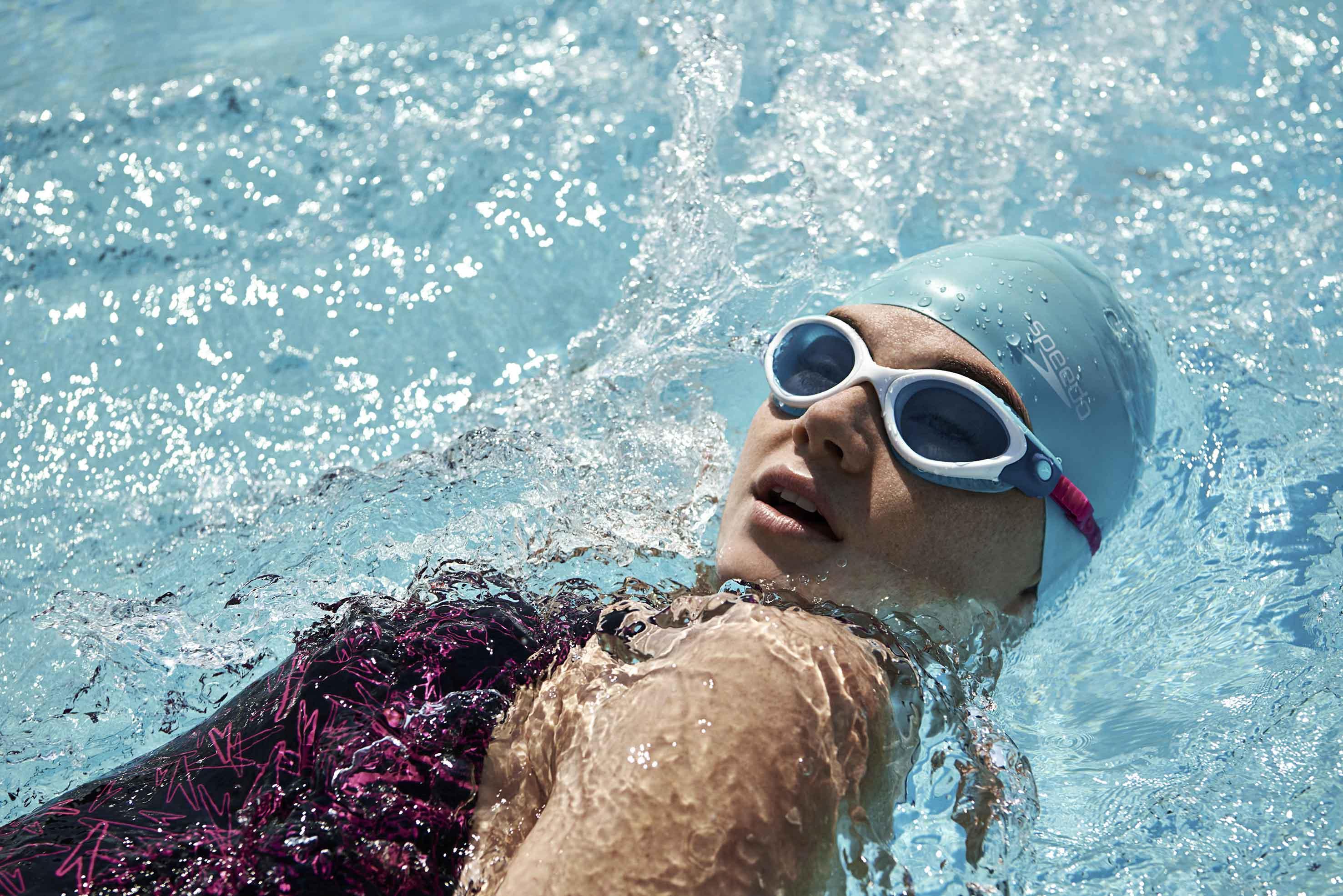 Occhialini nuoto: quale scegliere?
