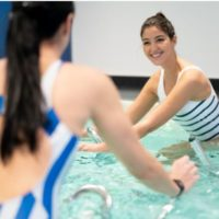 #WLS Xmas Guide: hydrospinning