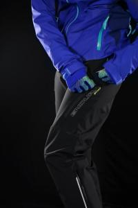 Endura Wms MT500 Spray Trouser 01