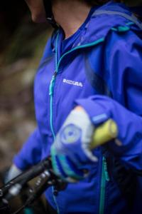 Endura Wms MT500 WP Jacket 03