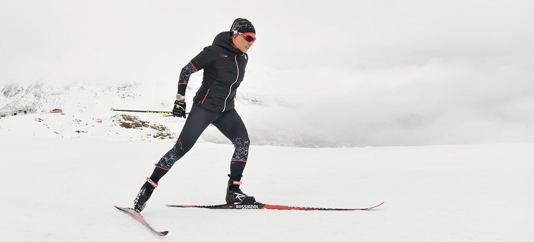 DORO Style la nuova collezione Sportful