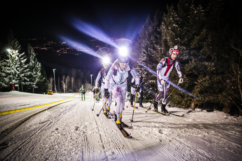 Speciale Ski Alp: La Sportiva
