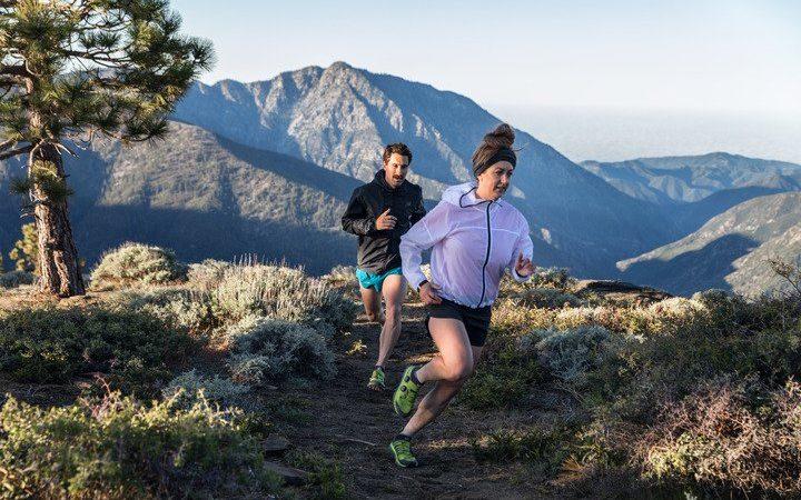 Cresce la famiglia BOA nel trail running