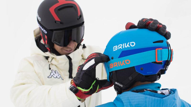 Briko e Aon ancora insieme per la sicurezza